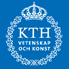 KTH Nuclear Physics